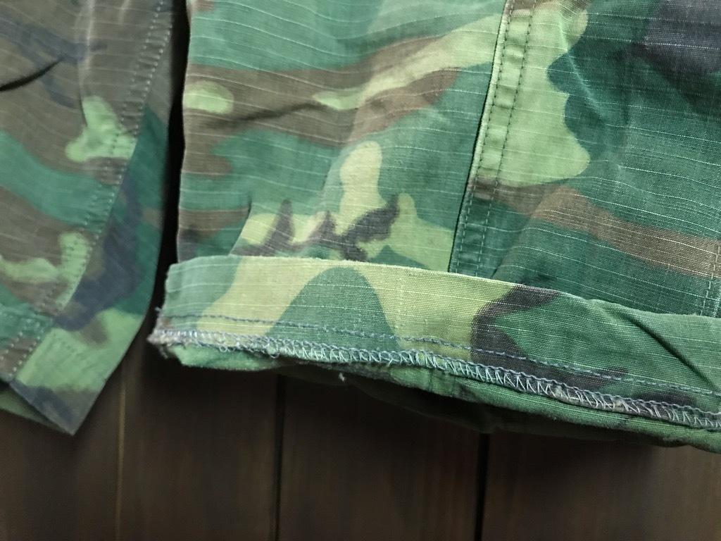 マグネッツ神戸店3/30(土)Superior入荷! #8 Military Item!!!_c0078587_19013770.jpg