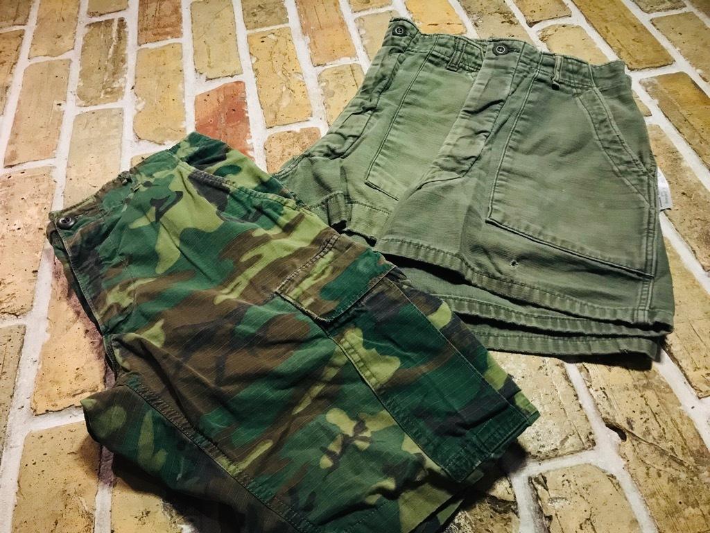 マグネッツ神戸店3/30(土)Superior入荷! #8 Military Item!!!_c0078587_19013816.jpg