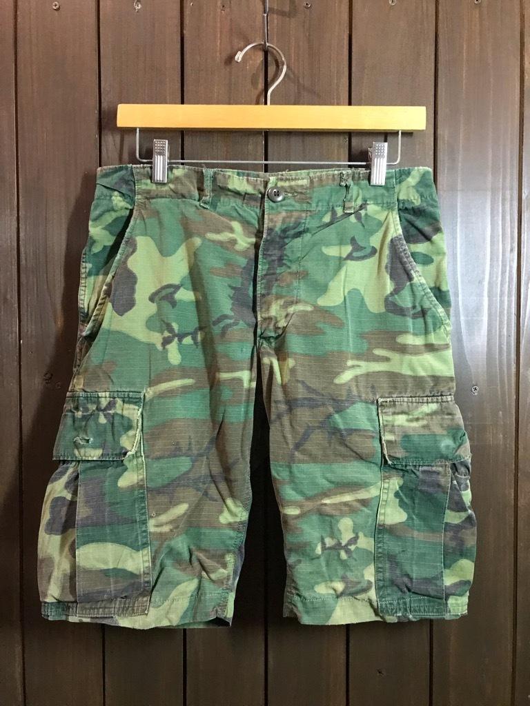 マグネッツ神戸店3/30(土)Superior入荷! #8 Military Item!!!_c0078587_19013873.jpg