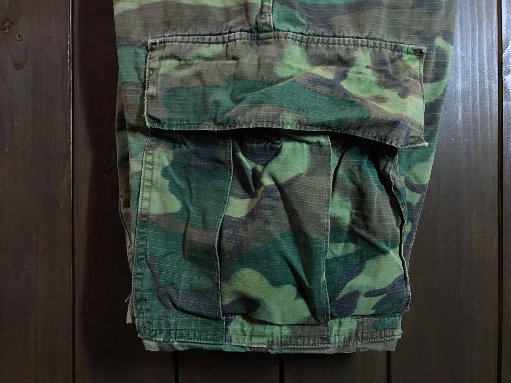 マグネッツ神戸店3/30(土)Superior入荷! #8 Military Item!!!_c0078587_19022294.jpg