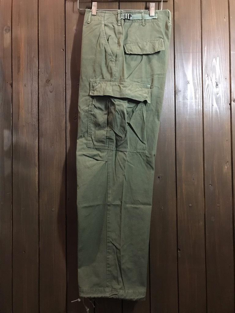マグネッツ神戸店3/30(土)Superior入荷! #8 Military Item!!!_c0078587_19055592.jpg