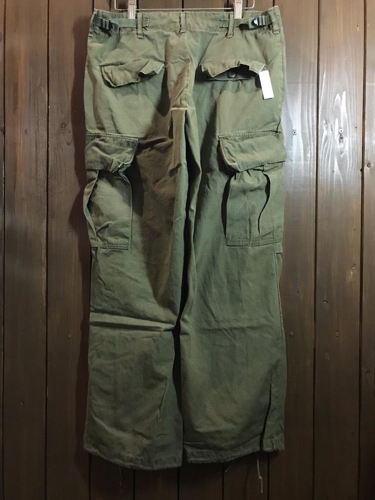 マグネッツ神戸店3/30(土)Superior入荷! #8 Military Item!!!_c0078587_19064832.jpg