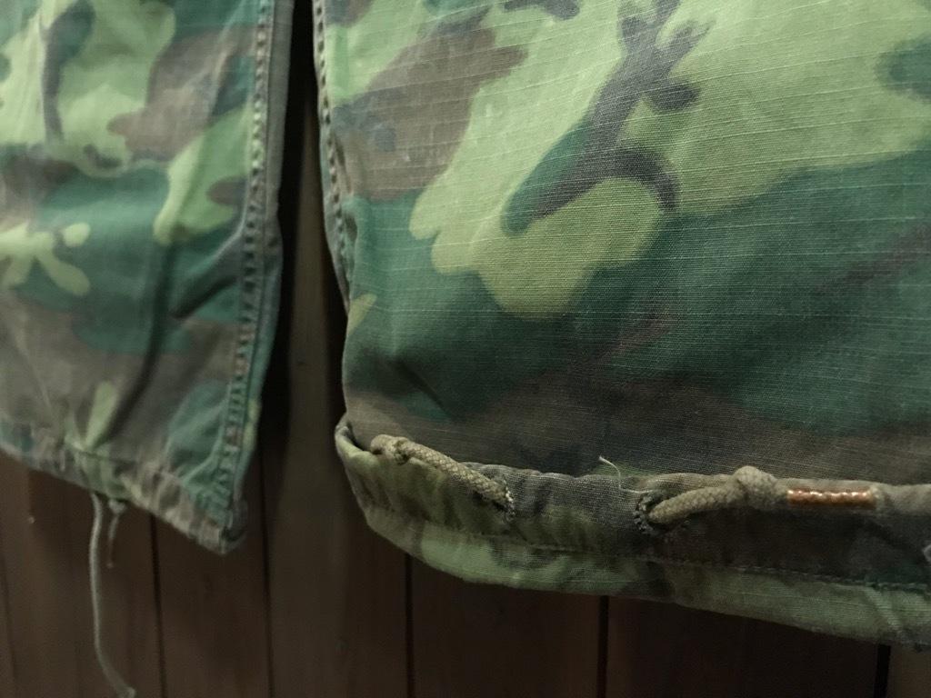 マグネッツ神戸店3/30(土)Superior入荷! #8 Military Item!!!_c0078587_19114648.jpg