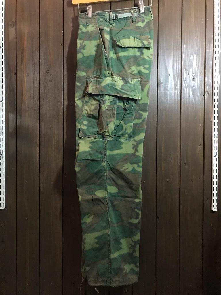マグネッツ神戸店3/30(土)Superior入荷! #8 Military Item!!!_c0078587_19114719.jpg