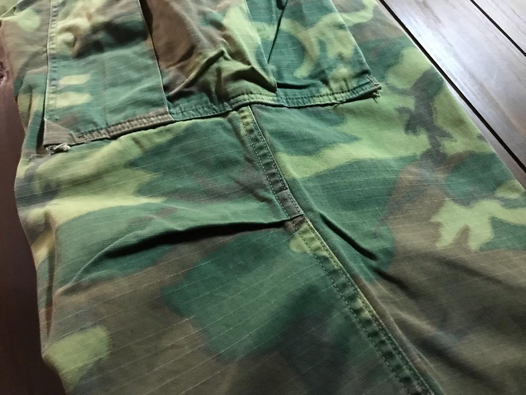 マグネッツ神戸店3/30(土)Superior入荷! #8 Military Item!!!_c0078587_19121574.jpg