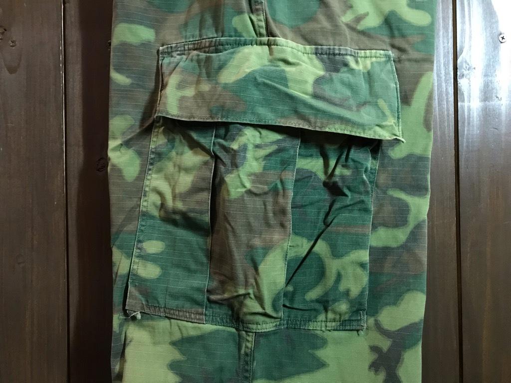 マグネッツ神戸店3/30(土)Superior入荷! #8 Military Item!!!_c0078587_19121585.jpg