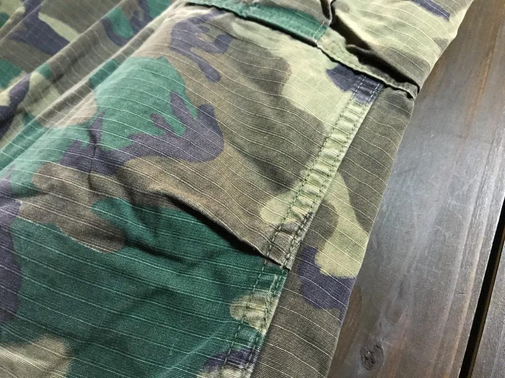 マグネッツ神戸店3/30(土)Superior入荷! #8 Military Item!!!_c0078587_19133839.jpg