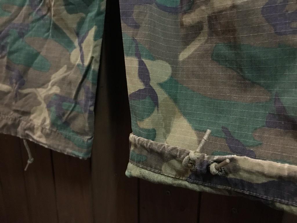 マグネッツ神戸店3/30(土)Superior入荷! #8 Military Item!!!_c0078587_19133894.jpg