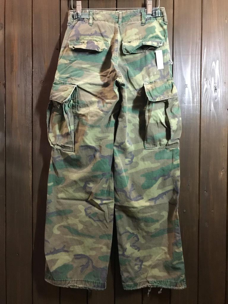 マグネッツ神戸店3/30(土)Superior入荷! #8 Military Item!!!_c0078587_19145305.jpg