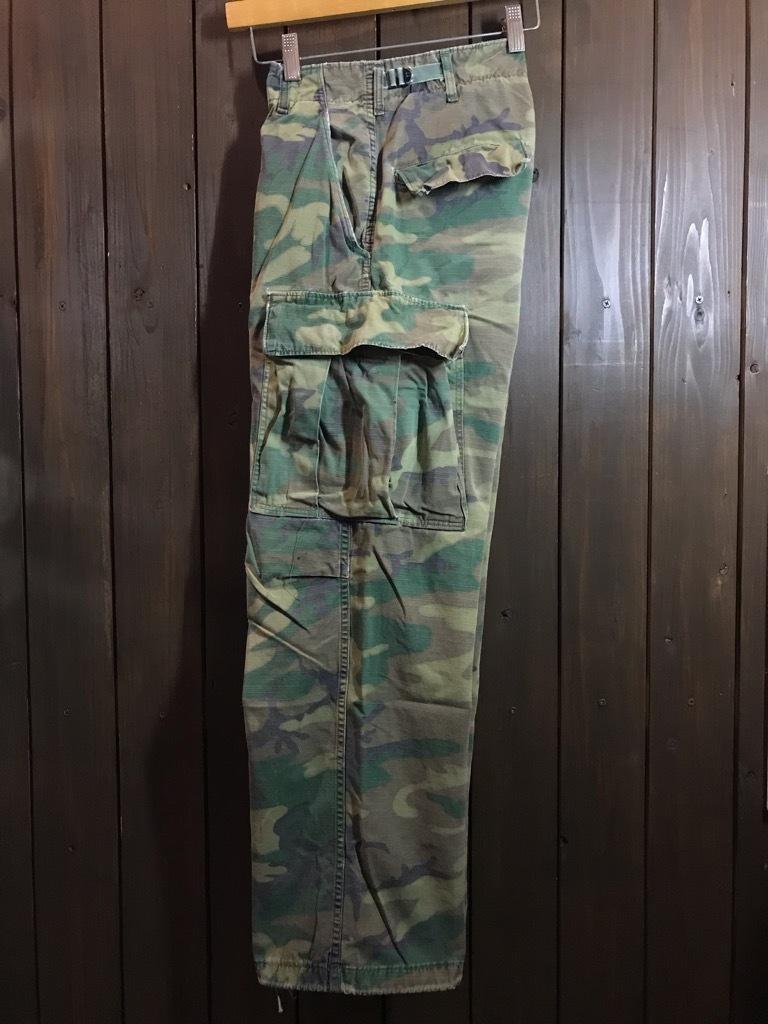 マグネッツ神戸店3/30(土)Superior入荷! #8 Military Item!!!_c0078587_19145349.jpg