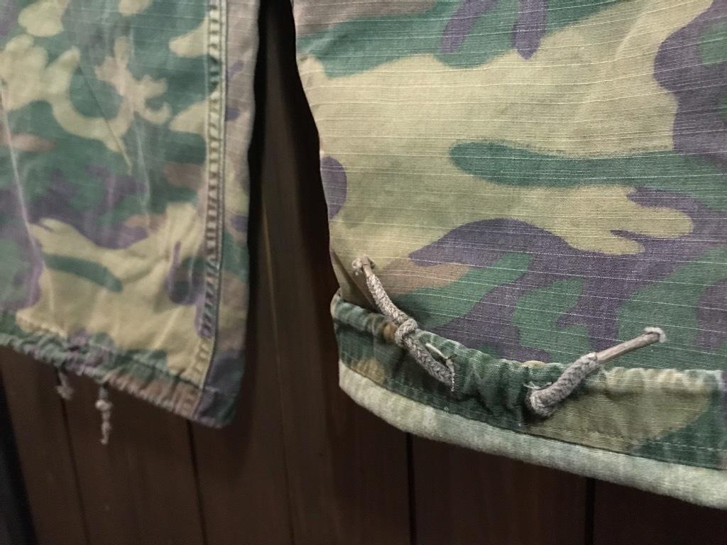 マグネッツ神戸店3/30(土)Superior入荷! #8 Military Item!!!_c0078587_19145386.jpg