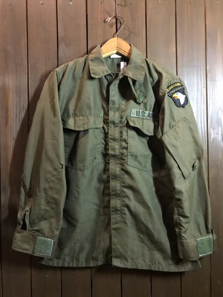 マグネッツ神戸店3/30(土)Superior入荷! #8 Military Item!!!_c0078587_19161085.jpg