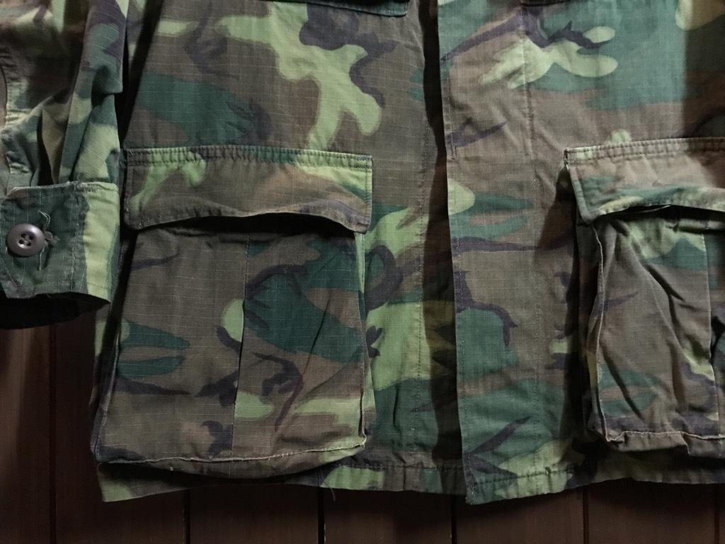 マグネッツ神戸店3/30(土)Superior入荷! #8 Military Item!!!_c0078587_19181713.jpg