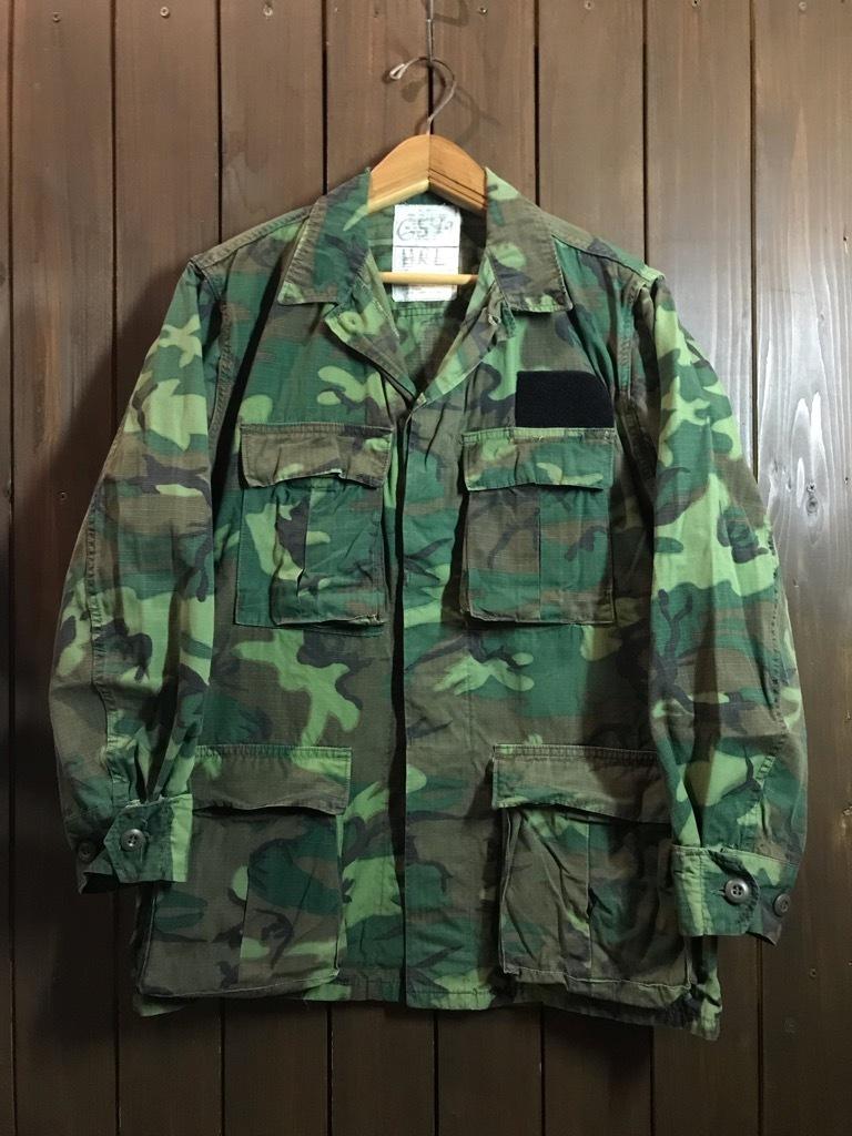 マグネッツ神戸店3/30(土)Superior入荷! #8 Military Item!!!_c0078587_19181804.jpg