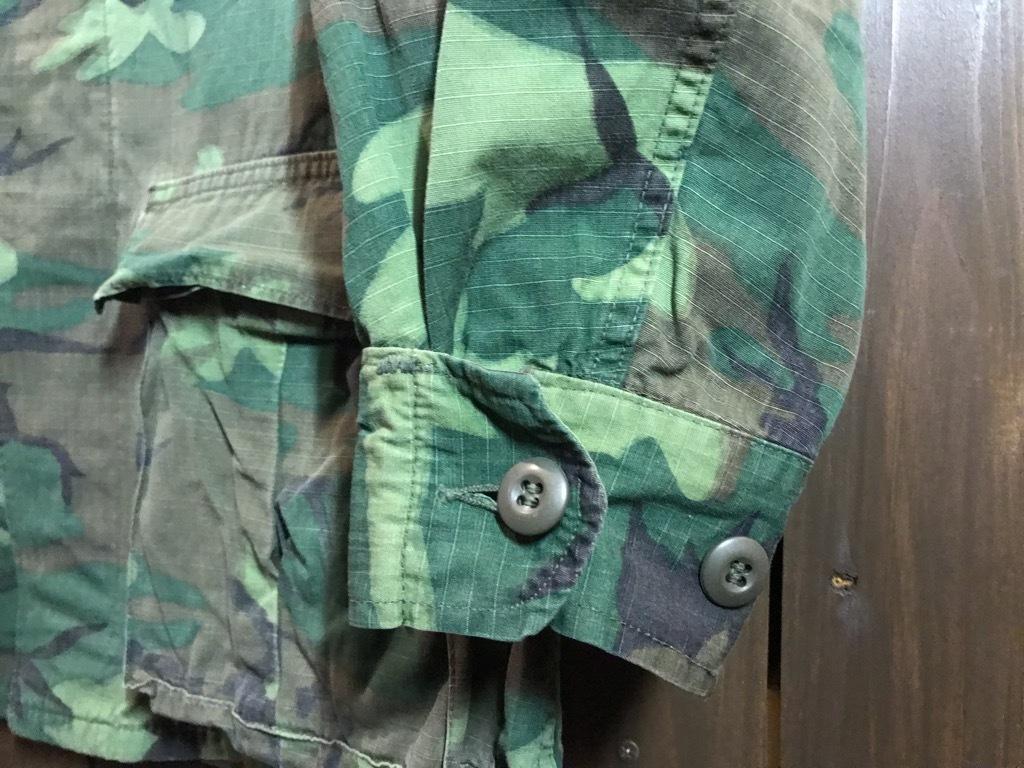 マグネッツ神戸店3/30(土)Superior入荷! #8 Military Item!!!_c0078587_19181851.jpg