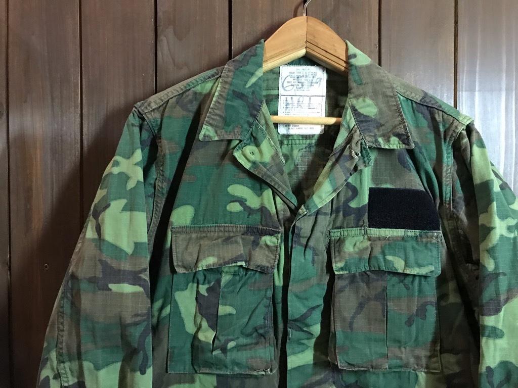 マグネッツ神戸店3/30(土)Superior入荷! #8 Military Item!!!_c0078587_19181855.jpg
