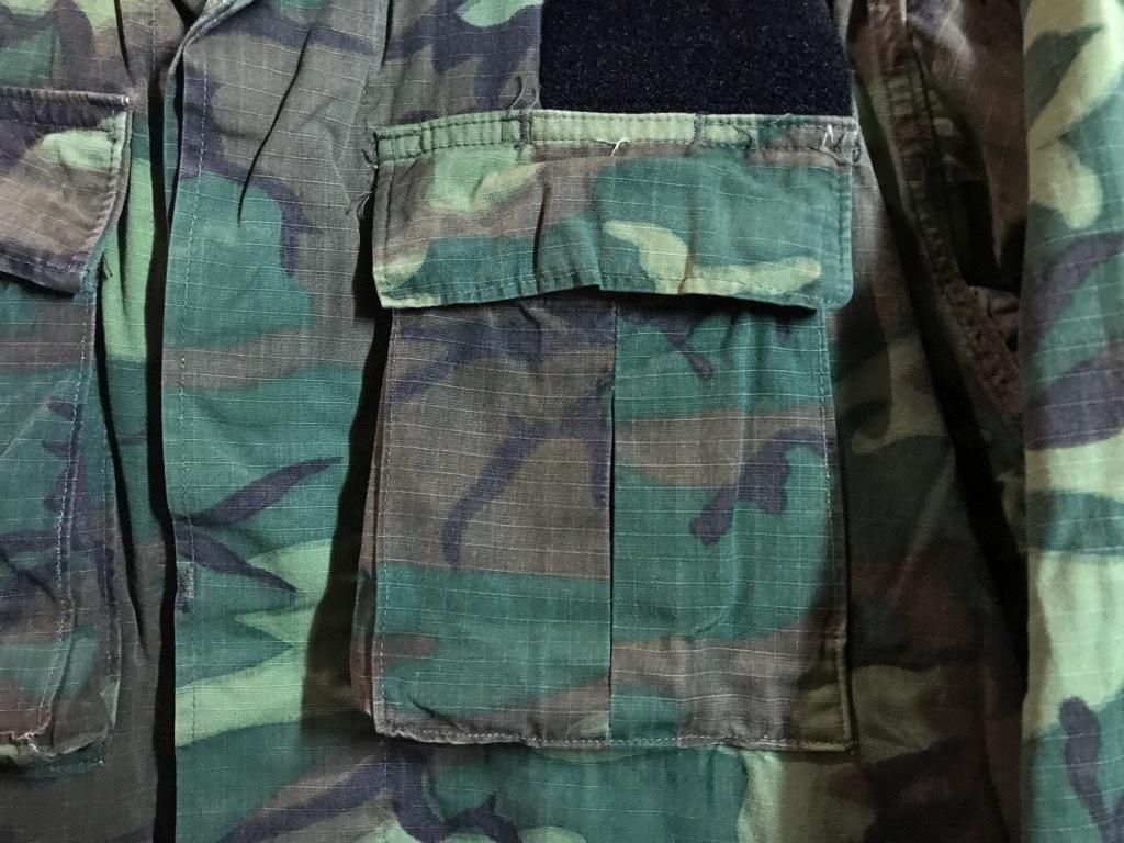 マグネッツ神戸店3/30(土)Superior入荷! #8 Military Item!!!_c0078587_19181891.jpg