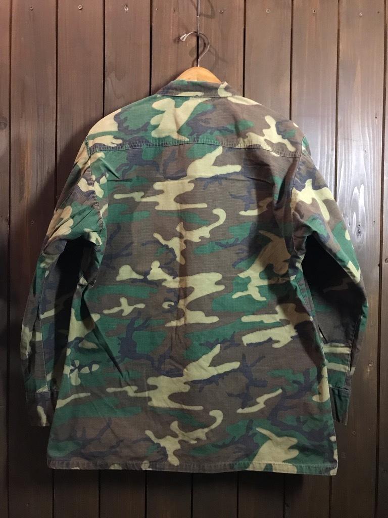 マグネッツ神戸店3/30(土)Superior入荷! #8 Military Item!!!_c0078587_19190613.jpg