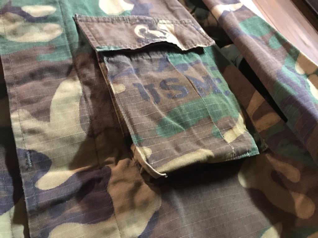 マグネッツ神戸店3/30(土)Superior入荷! #8 Military Item!!!_c0078587_19190630.jpg