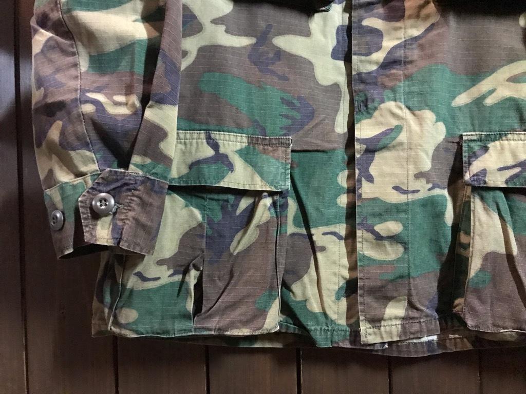 マグネッツ神戸店3/30(土)Superior入荷! #8 Military Item!!!_c0078587_19190631.jpg
