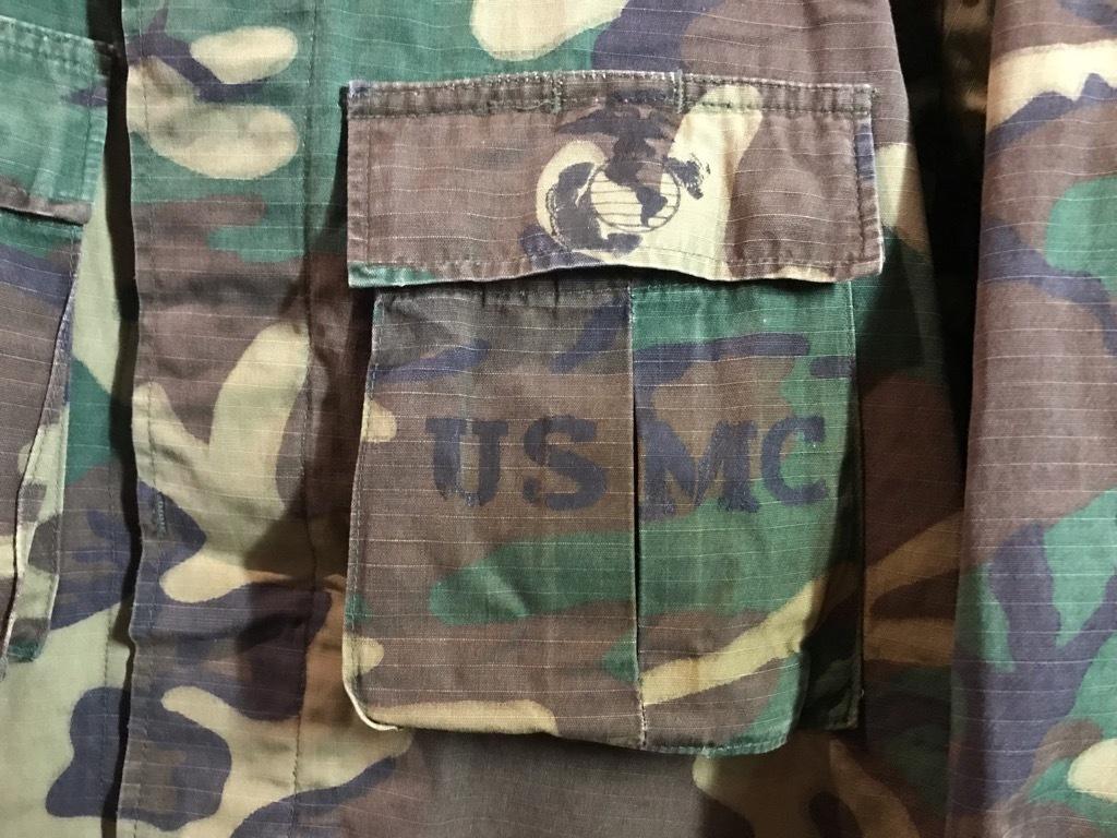 マグネッツ神戸店3/30(土)Superior入荷! #8 Military Item!!!_c0078587_19190724.jpg