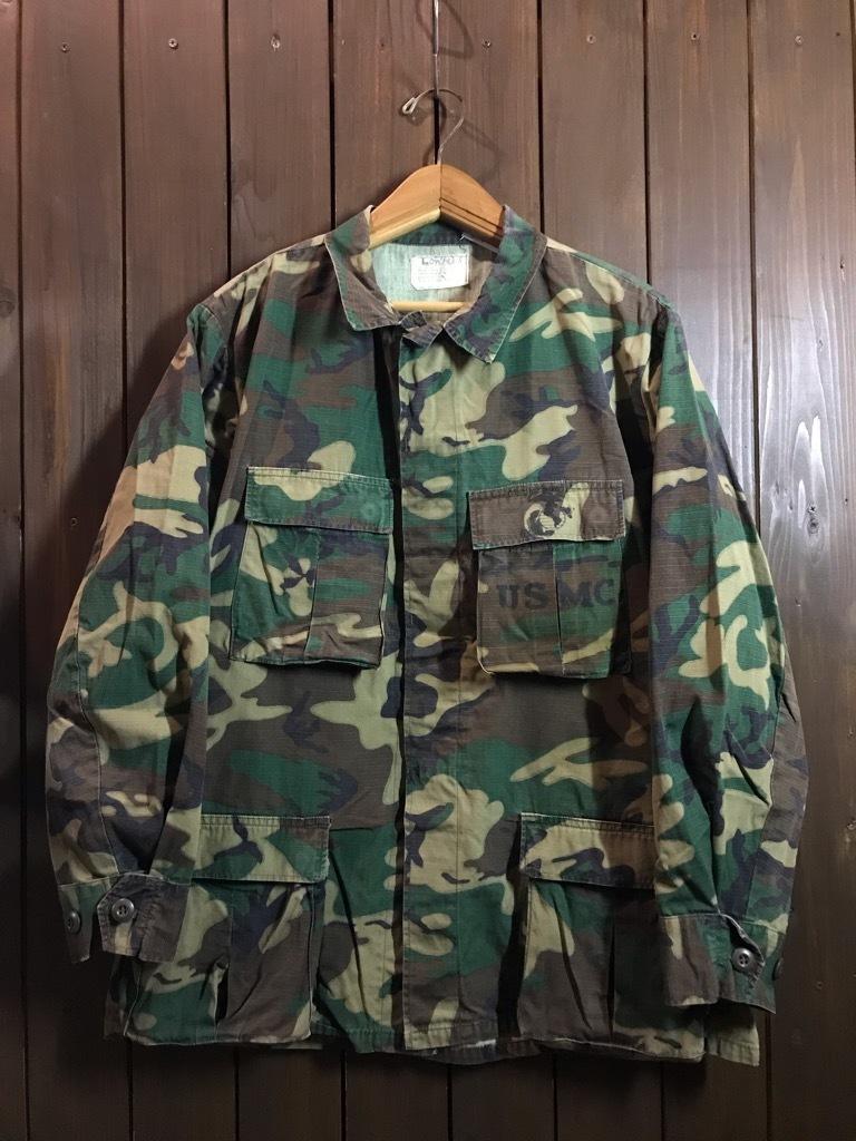 マグネッツ神戸店3/30(土)Superior入荷! #8 Military Item!!!_c0078587_19190752.jpg