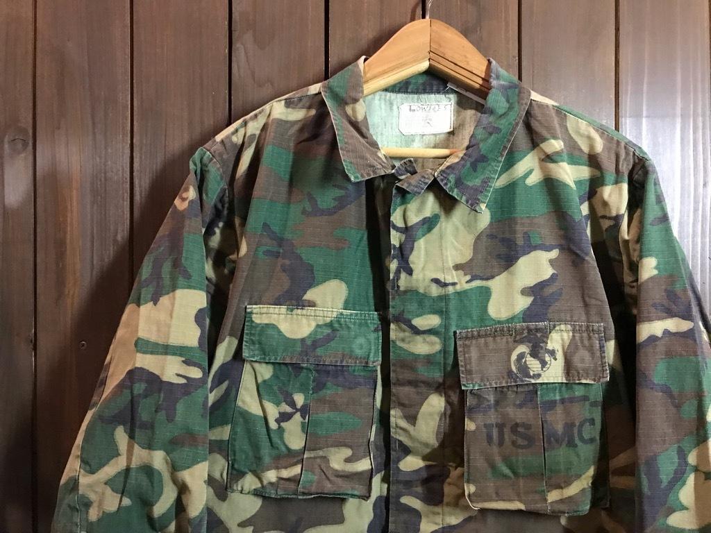 マグネッツ神戸店3/30(土)Superior入荷! #8 Military Item!!!_c0078587_19190775.jpg