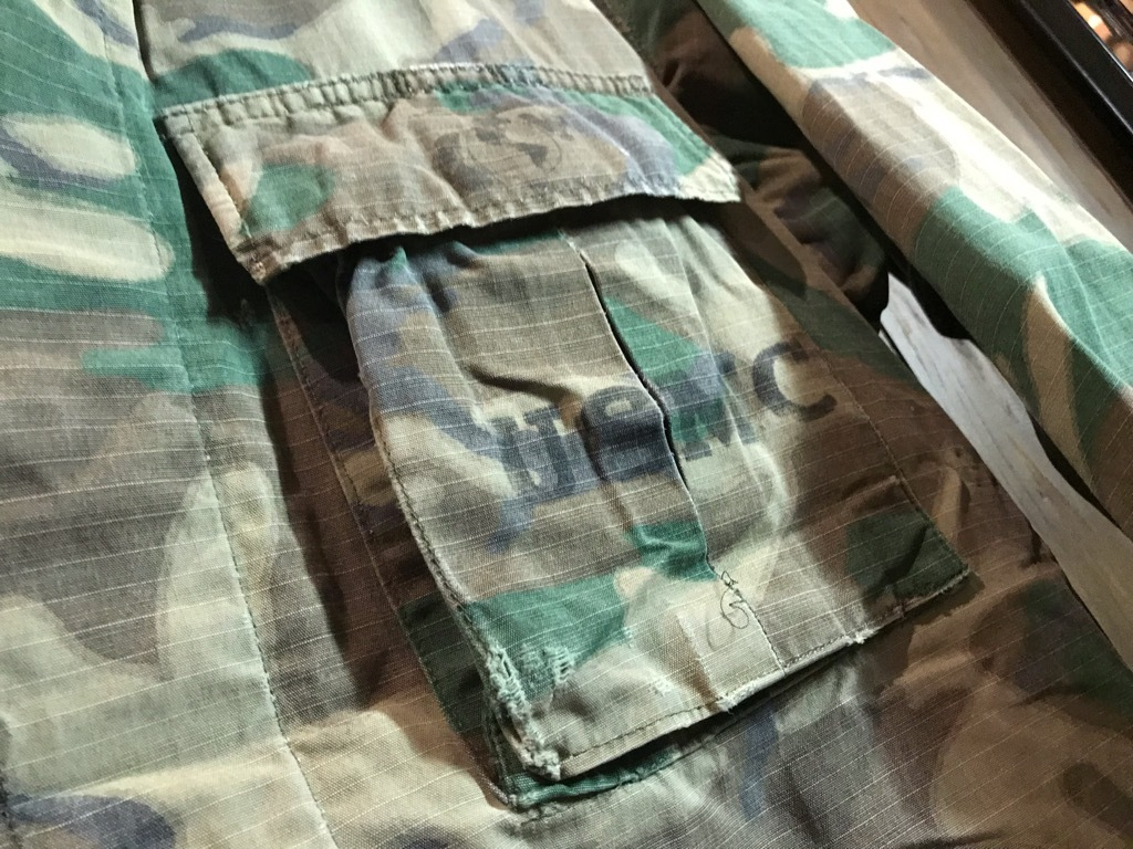 マグネッツ神戸店3/30(土)Superior入荷! #8 Military Item!!!_c0078587_19212186.jpg