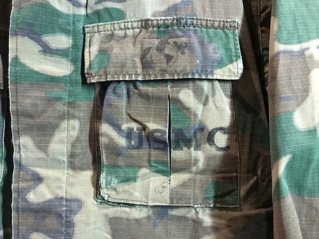 マグネッツ神戸店3/30(土)Superior入荷! #8 Military Item!!!_c0078587_19212197.jpg