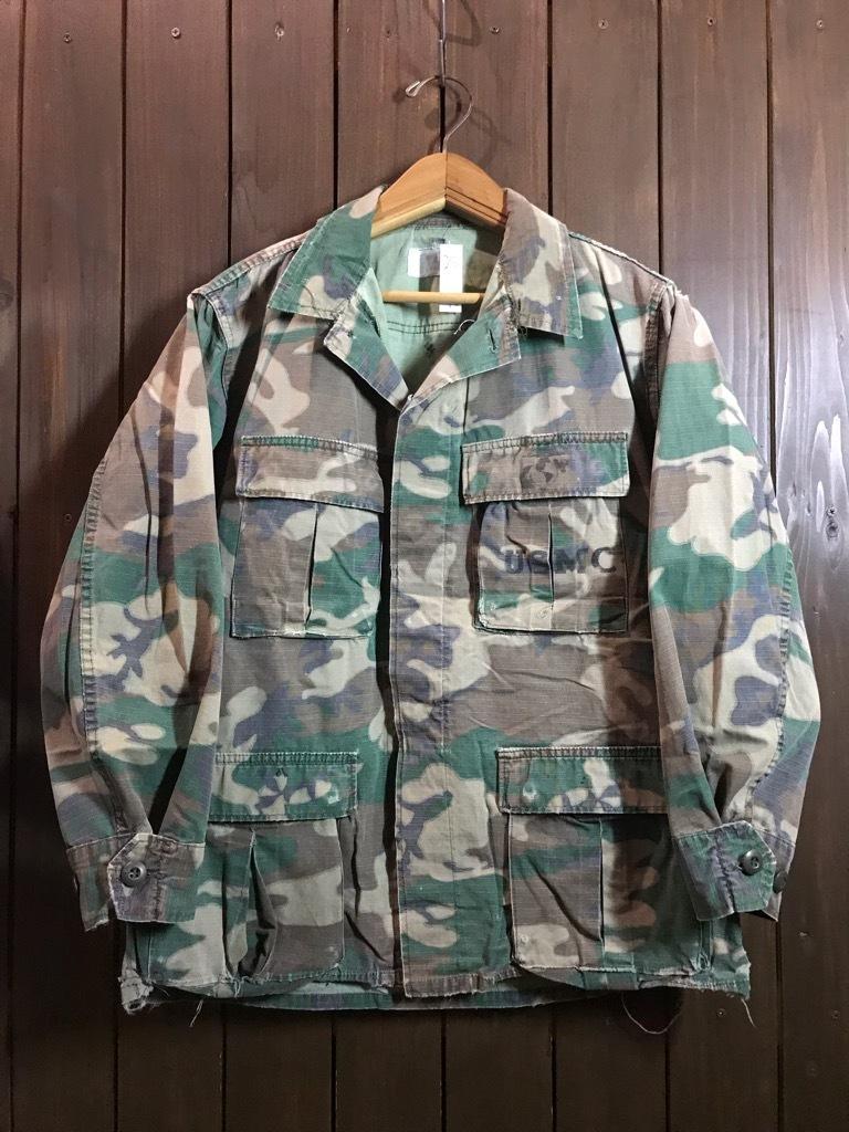 マグネッツ神戸店3/30(土)Superior入荷! #8 Military Item!!!_c0078587_19212234.jpg