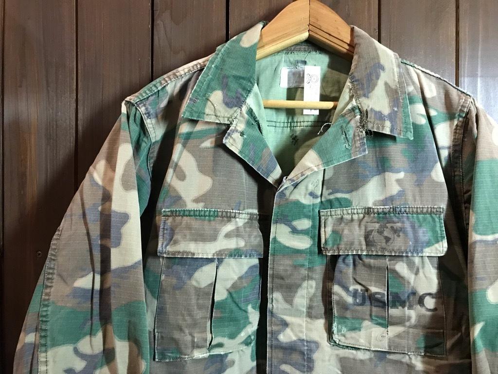 マグネッツ神戸店3/30(土)Superior入荷! #8 Military Item!!!_c0078587_19212287.jpg