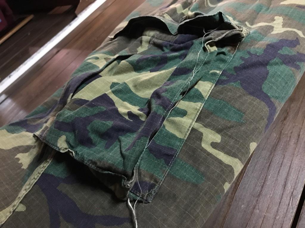 マグネッツ神戸店3/30(土)Superior入荷! #8 Military Item!!!_c0078587_19341893.jpg
