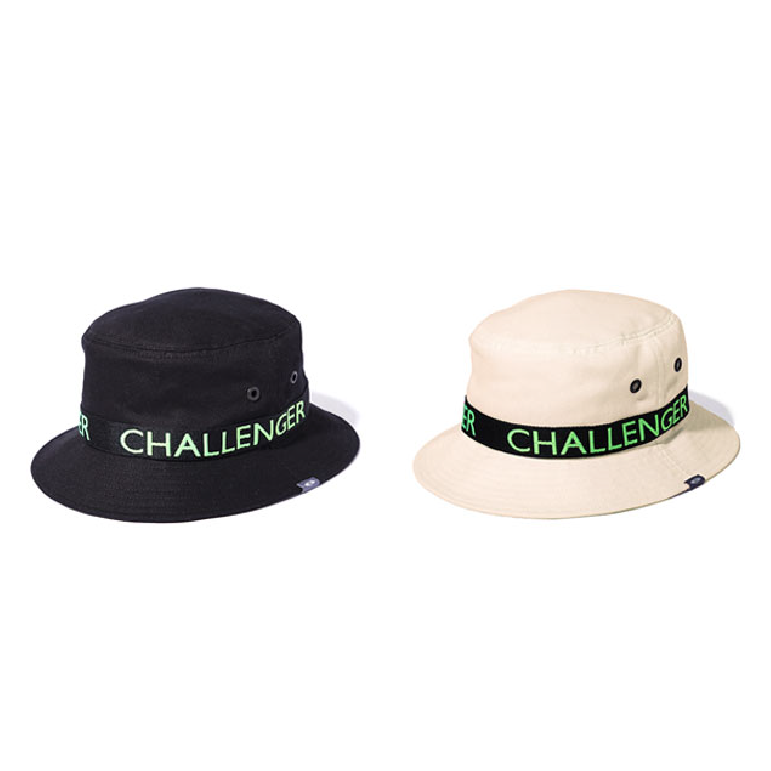 CHALLENGER NEW ITEMS!!!!!_d0101000_11451375.png