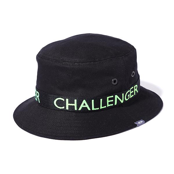 CHALLENGER NEW ITEMS!!!!!_d0101000_11452181.jpg