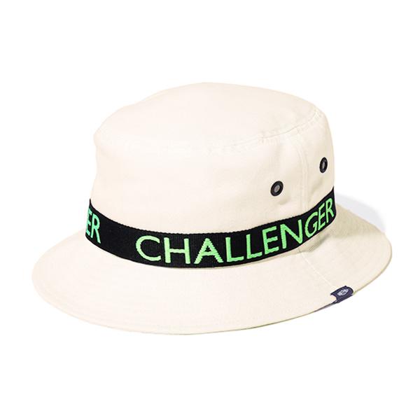 CHALLENGER NEW ITEMS!!!!!_d0101000_11452535.jpg