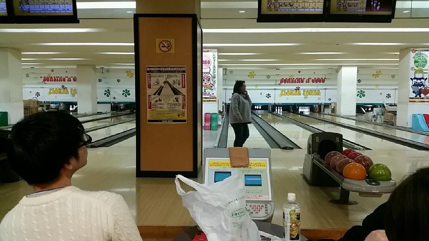2019年若松商店街親睦..._d0092901_23500385.jpg