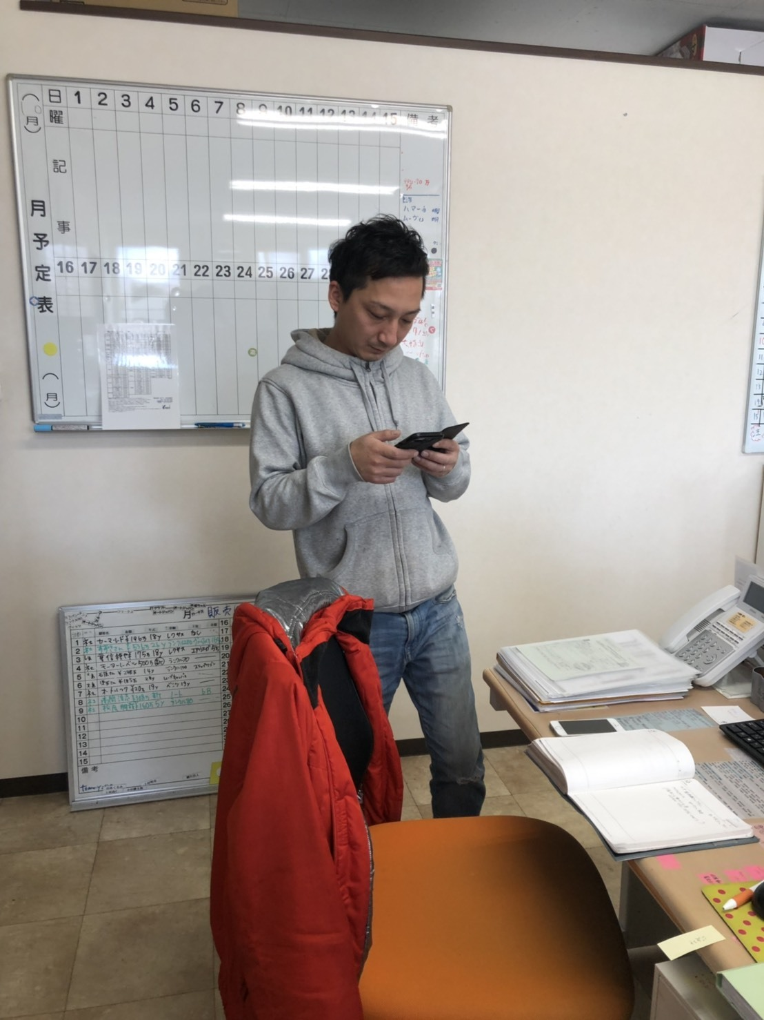 3月30日(土)本店ブログ☆ランボルギーニウルス到着♡ランクル ハマー レクサス☆ローンサポート_b0127002_15121438.jpg