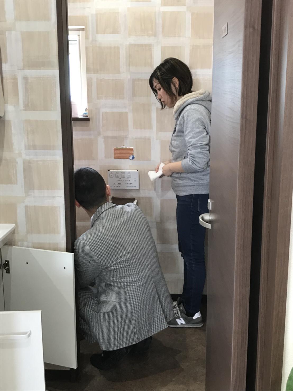 3月30日(土)本店ブログ☆ランボルギーニウルス到着♡ランクル ハマー レクサス☆ローンサポート_b0127002_15540778.jpg