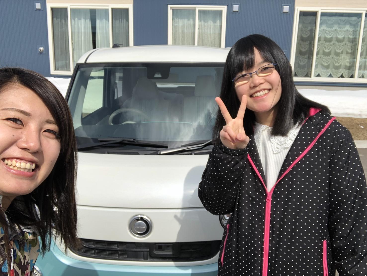 3月30日(土)本店ブログ☆ランボルギーニウルス到着♡ランクル ハマー レクサス☆ローンサポート_b0127002_15580382.jpg