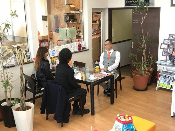 3月30日(土)本店ブログ☆ランボルギーニウルス到着♡ランクル ハマー レクサス☆ローンサポート_b0127002_16014646.jpg