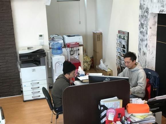 3月30日(土)本店ブログ☆ランボルギーニウルス到着♡ランクル ハマー レクサス☆ローンサポート_b0127002_16015909.jpg