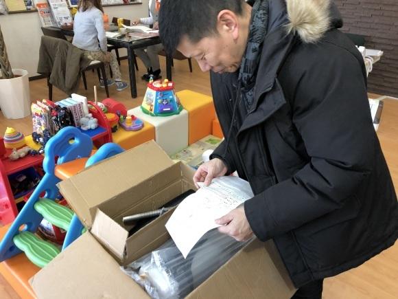 3月30日(土)本店ブログ☆ランボルギーニウルス到着♡ランクル ハマー レクサス☆ローンサポート_b0127002_16054363.jpg