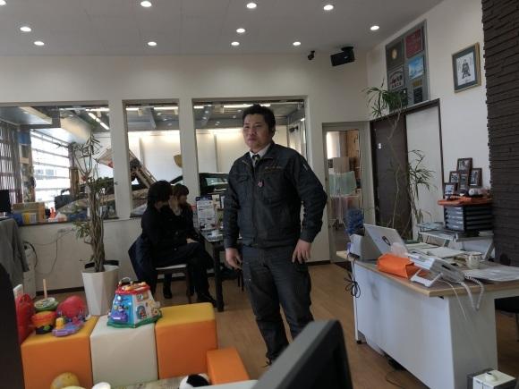 3月30日(土)本店ブログ☆ランボルギーニウルス到着♡ランクル ハマー レクサス☆ローンサポート_b0127002_16094223.jpg