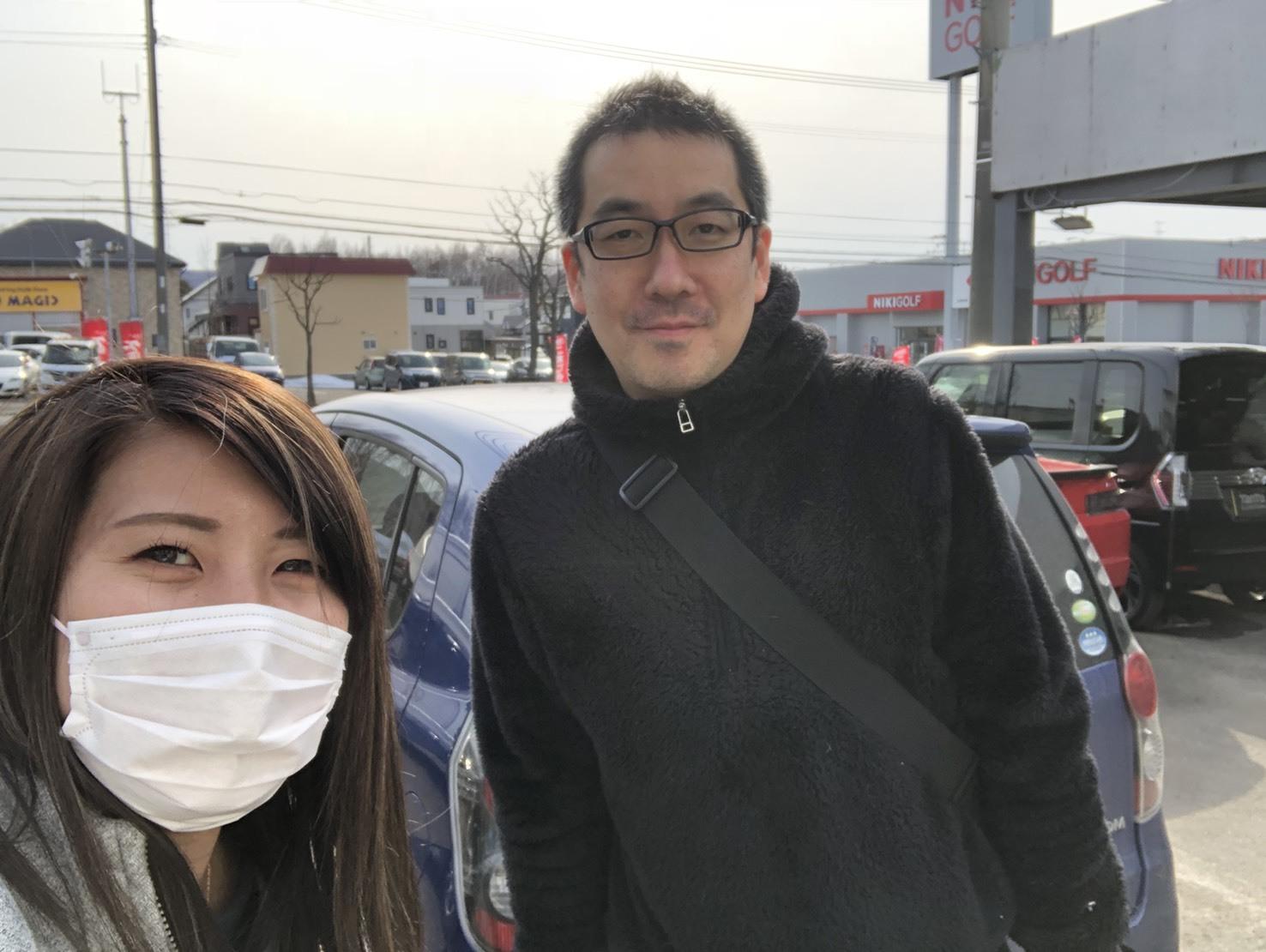 3月30日(土)本店ブログ☆ランボルギーニウルス到着♡ランクル ハマー レクサス☆ローンサポート_b0127002_16321493.jpg