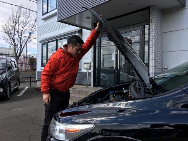 3月30日(土)☆TOMMYアウトレット☆あゆブログ˙ᵕ˙♡ 今日は納車が4台!ご成約が1台!買取が1台!_b0127002_16470754.jpg