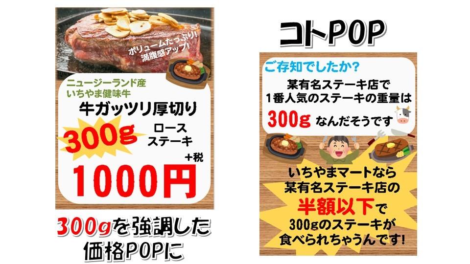 f0070004_17145434.jpg