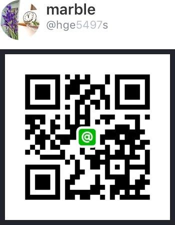 a0347514_22354632.jpeg