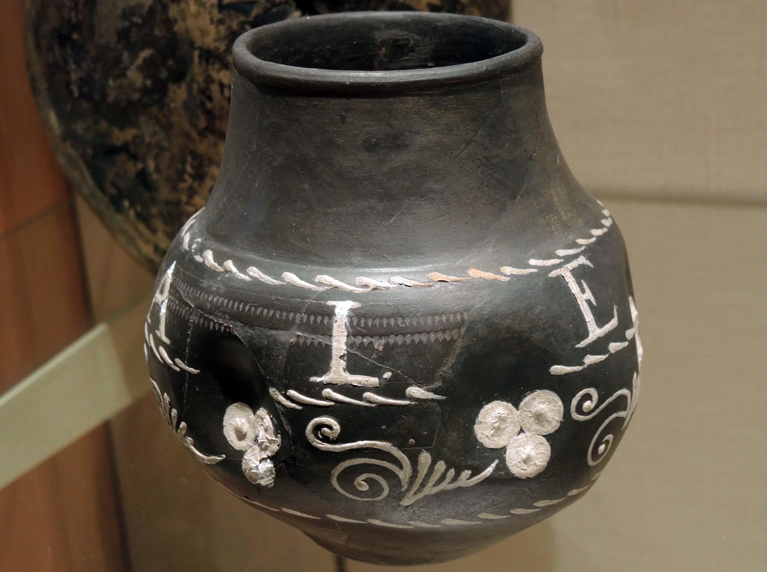 ローマ時代の出土品_e0175918_22530949.jpg