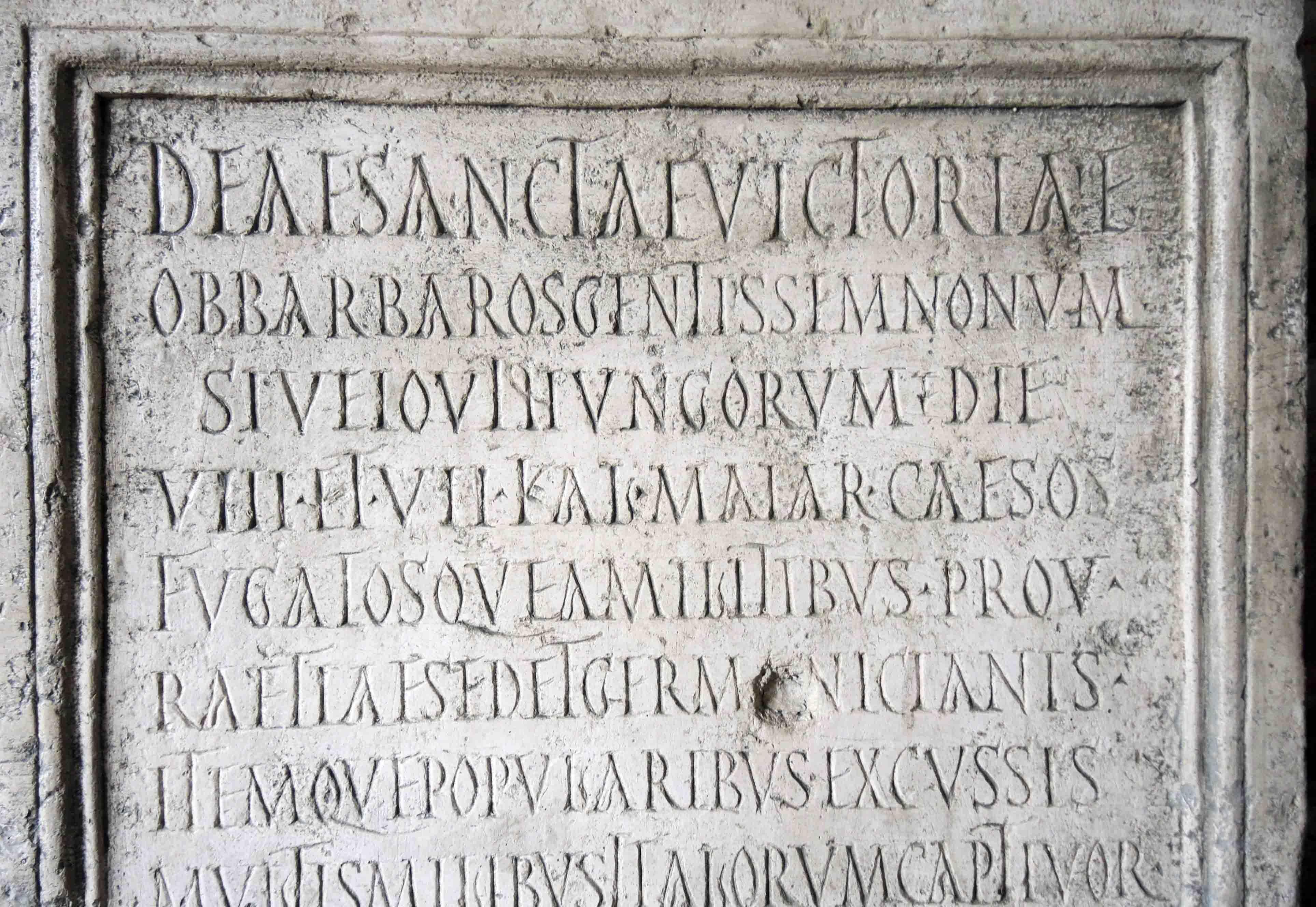ローマ時代の出土品_e0175918_23581224.jpg