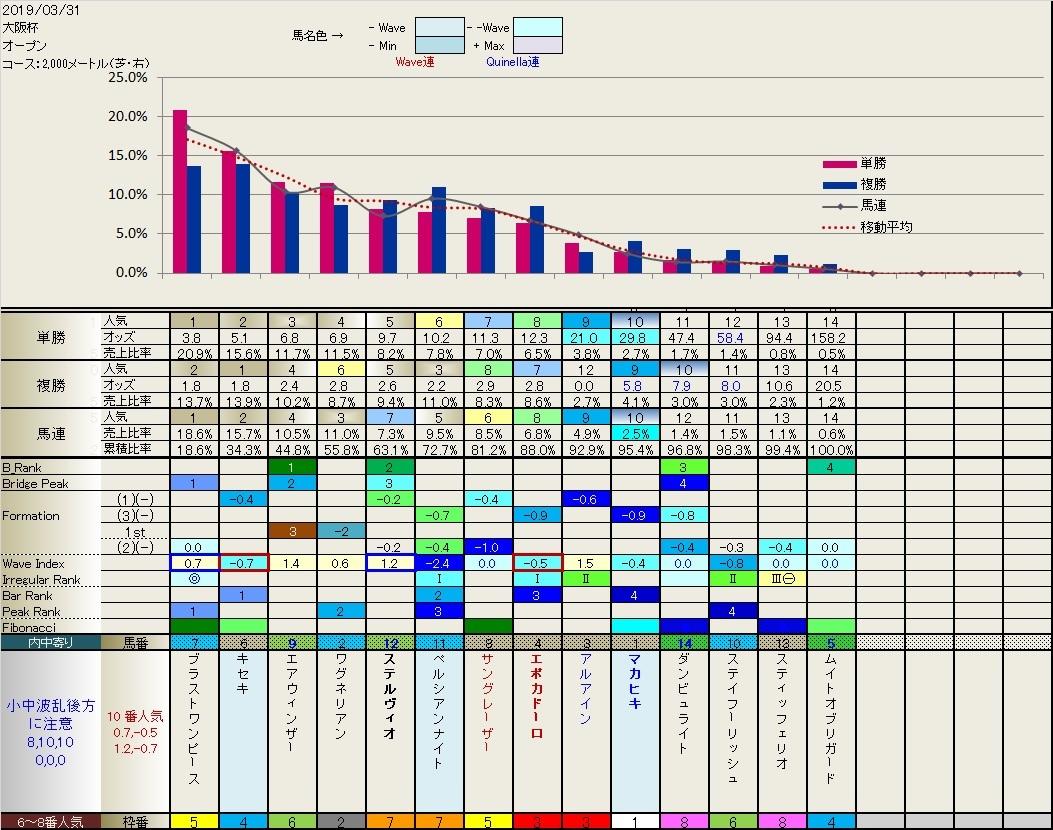 b0201522_20124881.jpg